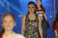 Miss Uniwersytetu Opolskiego 2017 - 7790_missuo_24opole_043.jpg