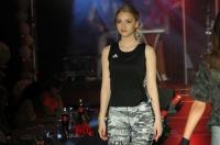 Miss Uniwersytetu Opolskiego 2017 - 7790_missuo_24opole_050.jpg