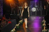 Miss Uniwersytetu Opolskiego 2017 - 7790_missuo_24opole_059.jpg