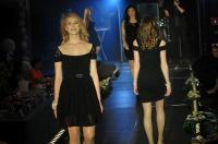 Miss Uniwersytetu Opolskiego 2017 - 7790_missuo_24opole_075.jpg