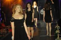 Miss Uniwersytetu Opolskiego 2017 - 7790_missuo_24opole_076.jpg