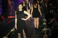Miss Uniwersytetu Opolskiego 2017 - 7790_missuo_24opole_081.jpg