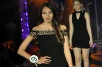 Miss Uniwersytetu Opolskiego 2017 - 7790_missuo_24opole_082.jpg