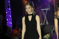 Miss Uniwersytetu Opolskiego 2017 - 7790_missuo_24opole_083.jpg