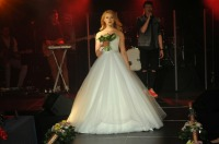 Miss Uniwersytetu Opolskiego 2017 - 7790_missuo_24opole_085.jpg