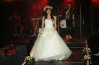Miss Uniwersytetu Opolskiego 2017 - 7790_missuo_24opole_087.jpg
