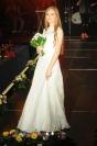 Miss Uniwersytetu Opolskiego 2017 - 7790_missuo_24opole_092.jpg