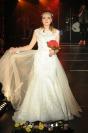 Miss Uniwersytetu Opolskiego 2017 - 7790_missuo_24opole_095.jpg
