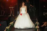 Miss Uniwersytetu Opolskiego 2017 - 7790_missuo_24opole_099.jpg