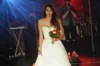 Miss Uniwersytetu Opolskiego 2017 - 7790_missuo_24opole_102.jpg