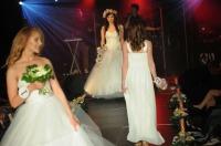 Miss Uniwersytetu Opolskiego 2017 - 7790_missuo_24opole_109.jpg