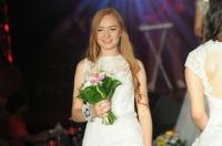 Miss Uniwersytetu Opolskiego 2017 - 7790_missuo_24opole_112.jpg