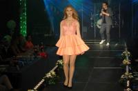 Miss Uniwersytetu Opolskiego 2017 - 7790_missuo_24opole_122.jpg