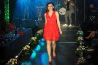 Miss Uniwersytetu Opolskiego 2017 - 7790_missuo_24opole_131.jpg