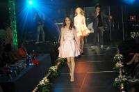 Miss Uniwersytetu Opolskiego 2017 - 7790_missuo_24opole_138.jpg