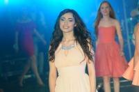 Miss Uniwersytetu Opolskiego 2017 - 7790_missuo_24opole_140.jpg
