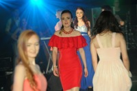 Miss Uniwersytetu Opolskiego 2017 - 7790_missuo_24opole_141.jpg