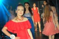 Miss Uniwersytetu Opolskiego 2017 - 7790_missuo_24opole_142.jpg