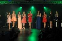 Miss Uniwersytetu Opolskiego 2017 - 7790_missuo_24opole_146.jpg