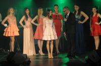 Miss Uniwersytetu Opolskiego 2017 - 7790_missuo_24opole_147.jpg