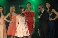 Miss Uniwersytetu Opolskiego 2017 - 7790_missuo_24opole_148.jpg