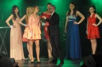 Miss Uniwersytetu Opolskiego 2017 - 7790_missuo_24opole_151.jpg