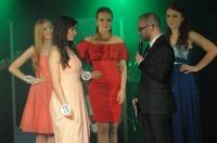 Miss Uniwersytetu Opolskiego 2017 - 7790_missuo_24opole_152.jpg