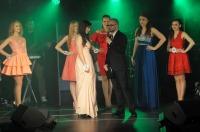 Miss Uniwersytetu Opolskiego 2017 - 7790_missuo_24opole_153.jpg