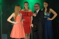 Miss Uniwersytetu Opolskiego 2017 - 7790_missuo_24opole_154.jpg