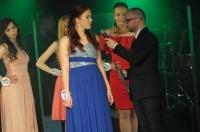 Miss Uniwersytetu Opolskiego 2017 - 7790_missuo_24opole_156.jpg