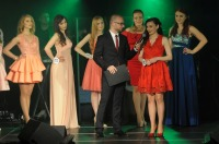 Miss Uniwersytetu Opolskiego 2017 - 7790_missuo_24opole_157.jpg