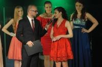 Miss Uniwersytetu Opolskiego 2017 - 7790_missuo_24opole_158.jpg