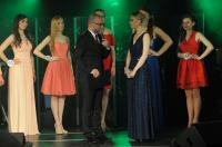 Miss Uniwersytetu Opolskiego 2017 - 7790_missuo_24opole_161.jpg