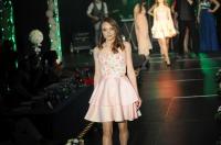 Miss Uniwersytetu Opolskiego 2017 - 7790_missuo_24opole_163.jpg
