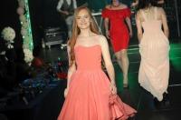 Miss Uniwersytetu Opolskiego 2017 - 7790_missuo_24opole_165.jpg
