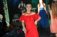 Miss Uniwersytetu Opolskiego 2017 - 7790_missuo_24opole_166.jpg