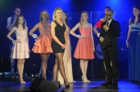 Miss Uniwersytetu Opolskiego 2017 - 7790_missuo_24opole_170.jpg
