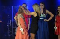 Miss Uniwersytetu Opolskiego 2017 - 7790_missuo_24opole_171.jpg