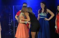 Miss Uniwersytetu Opolskiego 2017 - 7790_missuo_24opole_172.jpg