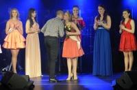 Miss Uniwersytetu Opolskiego 2017 - 7790_missuo_24opole_173.jpg