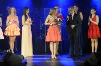 Miss Uniwersytetu Opolskiego 2017 - 7790_missuo_24opole_174.jpg