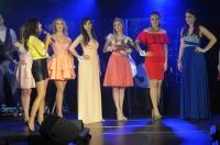 Miss Uniwersytetu Opolskiego 2017 - 7790_missuo_24opole_175.jpg