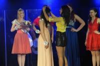 Miss Uniwersytetu Opolskiego 2017 - 7790_missuo_24opole_177.jpg