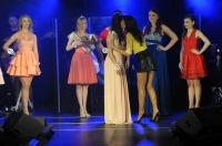 Miss Uniwersytetu Opolskiego 2017 - 7790_missuo_24opole_178.jpg