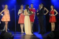 Miss Uniwersytetu Opolskiego 2017 - 7790_missuo_24opole_179.jpg
