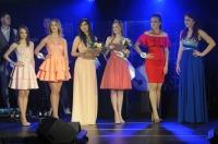 Miss Uniwersytetu Opolskiego 2017 - 7790_missuo_24opole_180.jpg