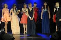 Miss Uniwersytetu Opolskiego 2017 - 7790_missuo_24opole_182.jpg