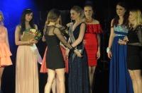 Miss Uniwersytetu Opolskiego 2017 - 7790_missuo_24opole_184.jpg