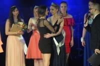 Miss Uniwersytetu Opolskiego 2017 - 7790_missuo_24opole_185.jpg