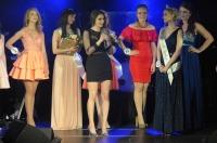 Miss Uniwersytetu Opolskiego 2017 - 7790_missuo_24opole_186.jpg